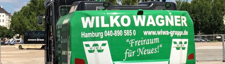 WIWA Heiligengeistfeld Kampfmittel.b52e09ed516cb38ab7d44cee284f3d8594 wiwa wagner